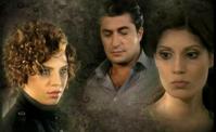 Arabtvshow Com مسلسل خريف الحب
