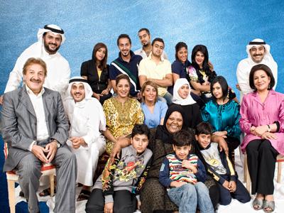 Arabtvshow Com زوارة الخميس 30