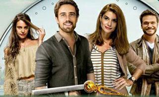 arab tv show | arabic tv series | arabic tv drama | مسلسلات رمضان